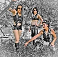 outlaw leather girls-2