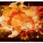 """ephrem 001-1"" by JacobMesick"