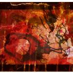"""ephrem 001-2"" by JacobMesick"