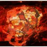 """ephrem 001-3"" by JacobMesick"