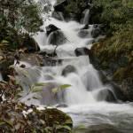 """""""Waterfall Juneau, AK"""" by FriendZone"""