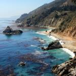 """Big Sur"" by FriendZone"
