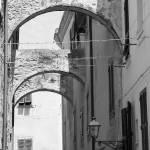"""""""Cagliari"""" by cdepaz"""