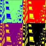 """facadex4"" by lucborell"