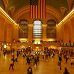 """Grand Central Terminal"" by Hassmaster"