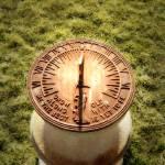 """""""Time"""" by bellospirito"""