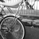"""""""Vintage sears at poolside"""" by BDMC"""