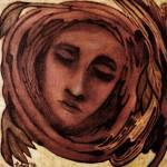 """""""Sleep"""" by bellospirito"""