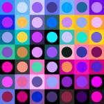 """""""ColorZones #18"""" by FantaSeaArt"""