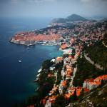 """Dubrovnik"" by iananovich"