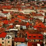 """Rooftops"" by iananovich"