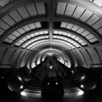 """Underground"" by iananovich"