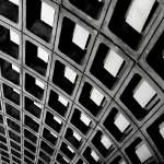 """""""Metro"""" by iananovich"""
