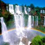 """Iguazu National Park Argentina"" by rdwittle"