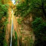 """""""Nojoqui Falls Santa Barbara County"""" by rdwittle"""