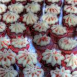 """the mini cupcakes vertical HDR"" by scottwyden"