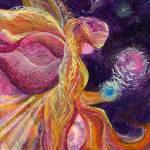 """""""Grace"""" by ArtSamadhi"""