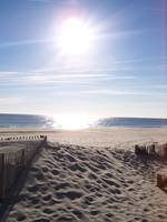Point Pleasant Beach Sunrise