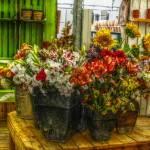 """""""umetno cvetje"""" by RenatoD"""