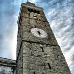 """Clock"" by RenatoD"