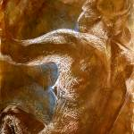"""Renaissance II"" by HoedlGicleeFineArtPrints"