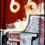 """66"" by labutle"