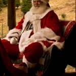 """""""Santa 2008"""" by labutle"""