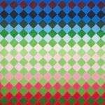 """""""RGB #10"""" by rlemar"""