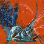 """Inner Self"" by ChrisMarshall"