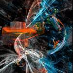 """Pushing Boundaries"" by ChrisMarshall"