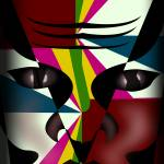 """""""Carnival"""" by mokojumbie"""