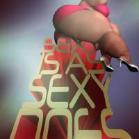 sexyis by David James