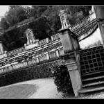 """Giardino de Boboli"" by cdepaz"