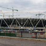"""Stadium work in progress"" by chrisww59"