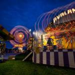 """Boone County Fair 7.20.2009"" by notleyhawkins"