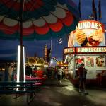 """""""Funnel Cakes 8.14.2008"""" by notleyhawkins"""