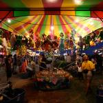 """Boone County Fair 7.23.2008"" by notleyhawkins"