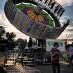 """Fulton Street Fair 6.19.2009"" by notleyhawkins"