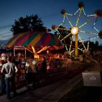 """Fulton Street Fair 6.20.2009"" by notleyhawkins"