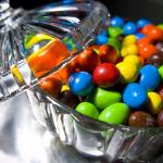 """Candy Dish"" by brauntography"