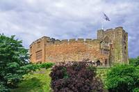 Tamworth Castle  (18836-RDA)