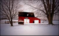 Cold Spring Farm, Indiana