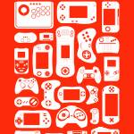 """oc_C_gamepads"" by officialclassic"