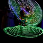 """Whirling Dervish 2"" by studiomumken"