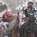 """Christmas Parade"" by jeco"