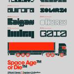 """Typeface Selection"" by officialclassic"