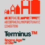"""Terminus"" by officialclassic"