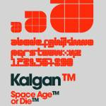 """Kalgan"" by officialclassic"