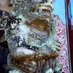 """Hindu statue"" by Yfarahat"