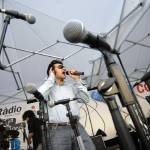 """sant_jordi_com_radio_azapress_xabier_mikel_labruru"" by xlaburu"